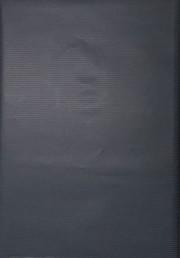 包装(紺)